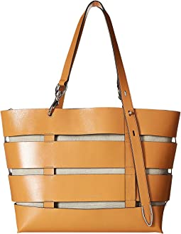 Cage Stella Large Tote