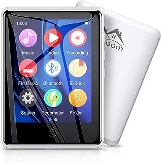 Suchergebnis Auf Für Mp3 Player Radio Mp3 Player Tragbare Geräte Elektronik Foto