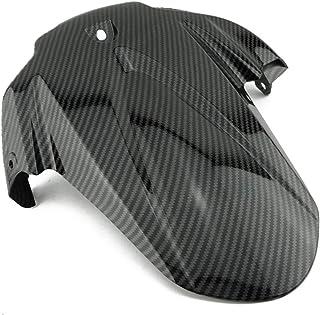 Suchergebnis Auf Für Suzuki Gsxr 1000 K9 Motorräder Ersatzteile Zubehör Auto Motorrad