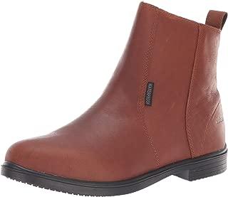 Women's Kensington Ankle Boot