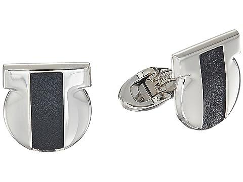 Salvatore Ferragamo Cuff Leather - 770058
