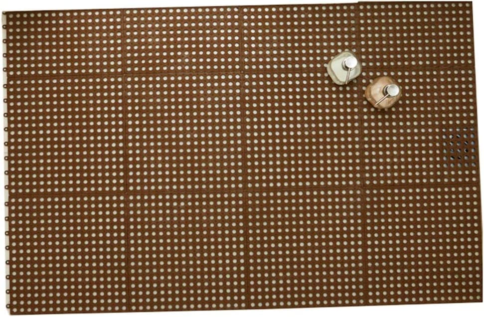 KHL Bath Mat Mats Max Super-cheap 69% OFF for Shower Free Healthy Odorless C and