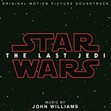 Best masterpiece theme song mp3 Reviews