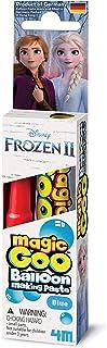4M D406204 Disney Frozen 2 Magic Goo