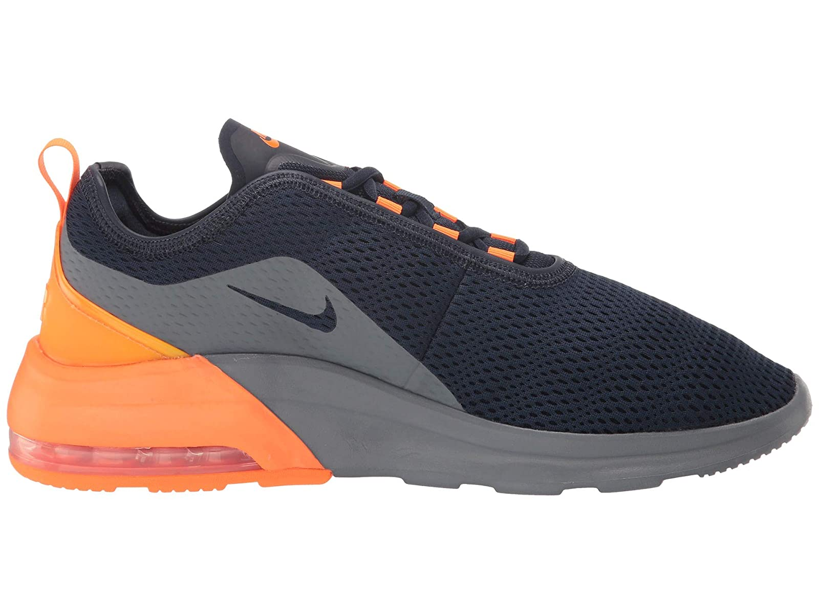 Men-039-s-Sneakers-amp-Athletic-Shoes-Nike-Air-Max-Motion-2 thumbnail 74