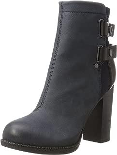 Women's Ranker Chelsea Boots Shoes