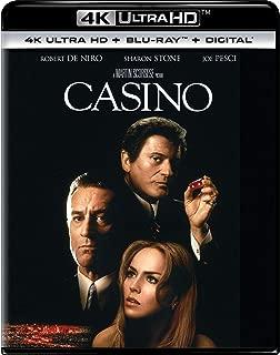 casino royale full movie online