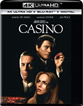 casino royale blu ray deluxe edition