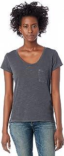 Alternative Women's Slub Favorite T-Shirt