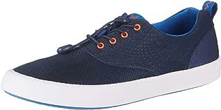 Dockers 222611 Erkek Moda Ayakkabılar