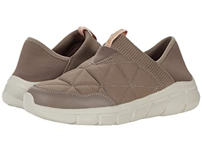 BOBS from SKECHERS bobs B Flex Mighty Puff