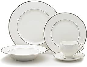 Best mikasa cameo gold dinnerware Reviews