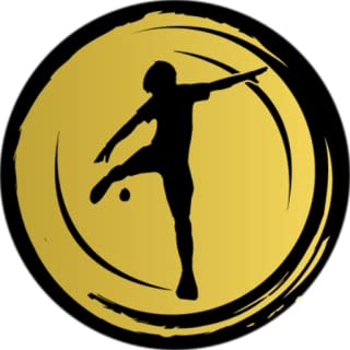 Footbag Frenzy Free