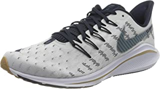 NIKE Air Zoom Vomero 14, Running Shoe Hombre