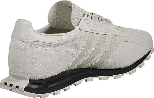 adidas Racing 1 Schuhe