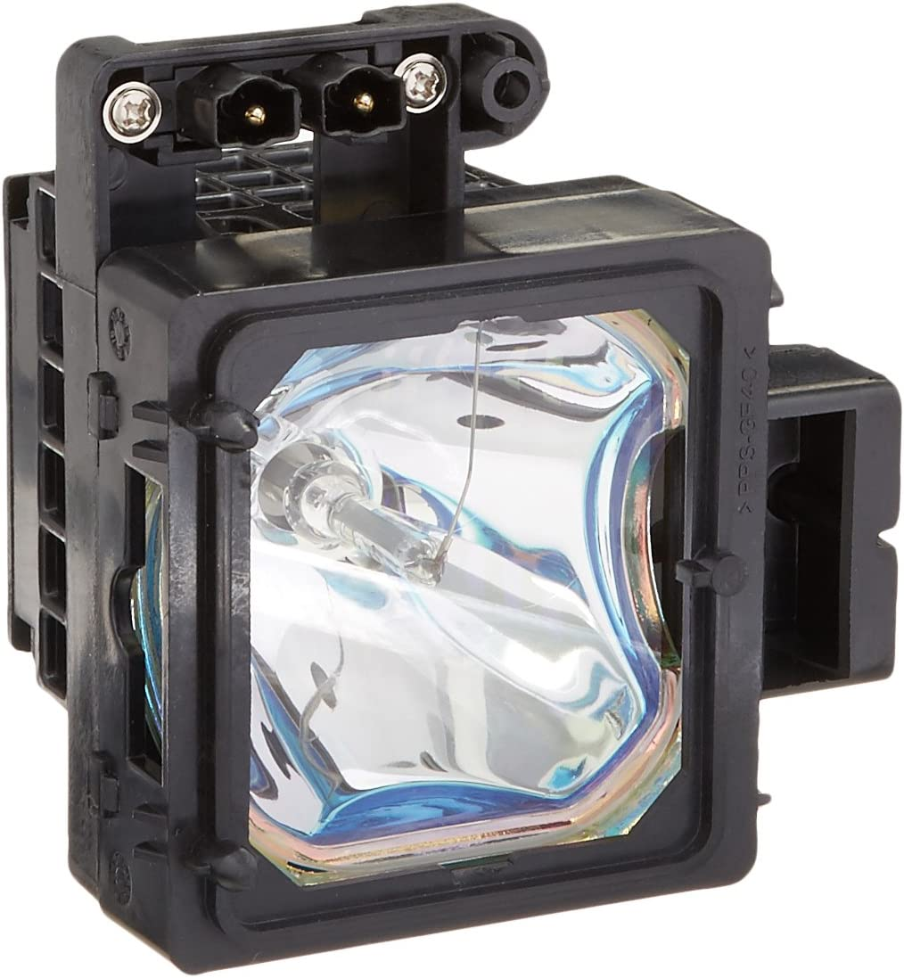 FI Lamps Sale 2021 spring and summer new price Compatible Sony KDF Rear Projection 60WF655 Replacement