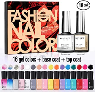 Best gel nail polish mini Reviews