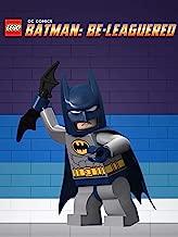 lego batman super heroes 2