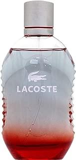 Lacoste Style in Play Eau de Toilette for Men