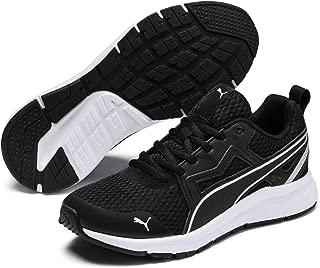 Puma Unisex Çocuk Pure Jogger Jr Moda Ayakkabılar