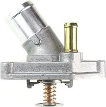 Motorad 391-180 Thermostat