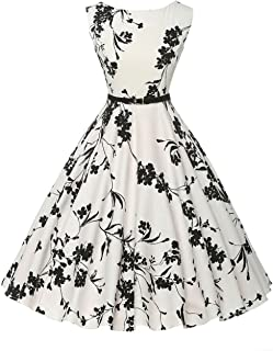 Best womens fit and flare dresses Reviews