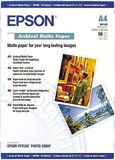 Amazon.es: Hasta 149 folios - Papel para impresora de tinta ...
