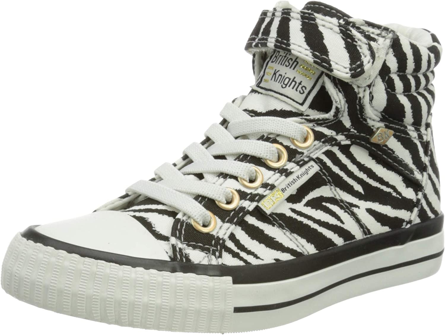 British Knights Women's Low-Top Sneakers Max Sale item 76% OFF