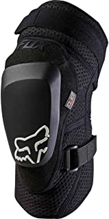 Fox Launch Knee/Shin Guards