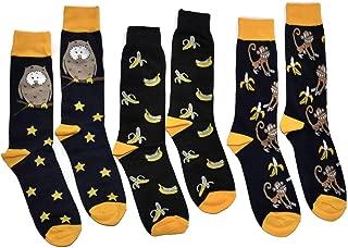 Best sock monkey prom dress Reviews
