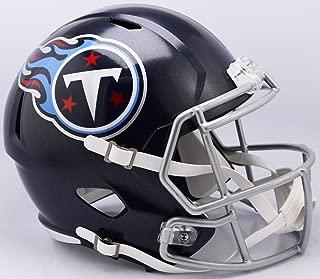 titans logo 2018