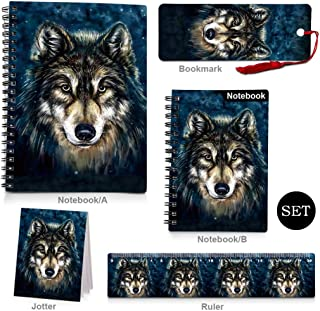 Best back to school supplies notebooks Reviews
