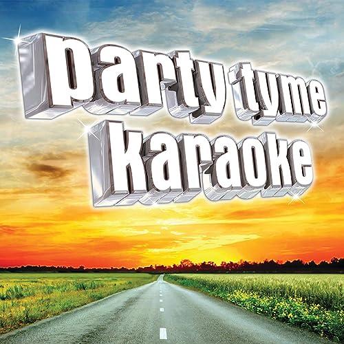 Make It Sweet (Made Popular By Old Dominion) [Karaoke Version]