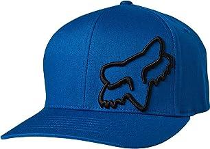 Fox Racing Mens Built to Thrill Snapback Adjustable Hats