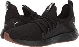 Puma Black/Whisper White