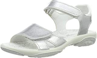 primigi baby sandals