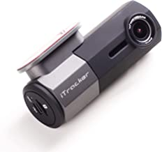 Suchergebnis Auf Für Itracker Dashcam