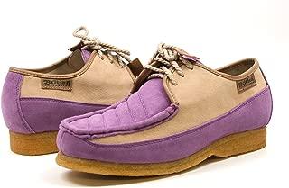 Crown Men's Shoes