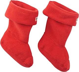 Hatley, Boot Liners Calcetines para Niños