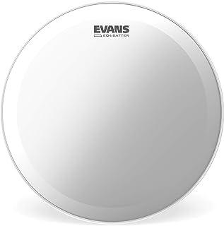 Evans BD22GB4C EQ4 22-inch Bass Drum Head