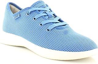 Jsport by Jambu Swift Knit Women's Shoe, Cobalt, 7.5