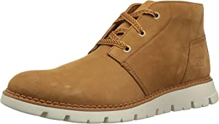 Caterpillar Men's Sidcup Ankle Boot