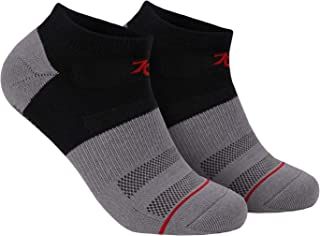 70 Performance Ankle Sock
