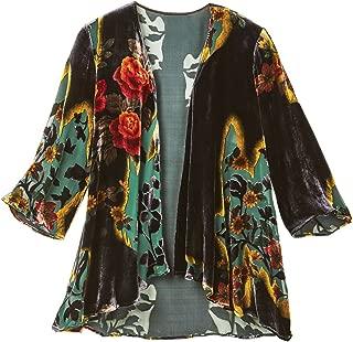 Best custom velvet jacket Reviews