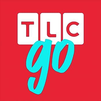 TLC GO