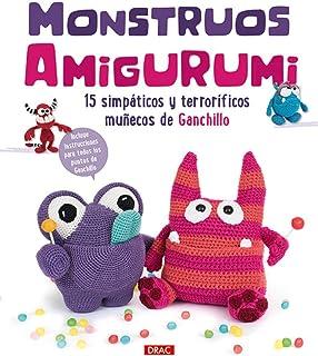 Amazon.es: muñecos de ganchillo - Amazon Prime