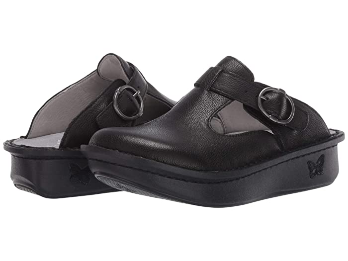 Alegria  Classic (Updrade) Womens Clog Shoes