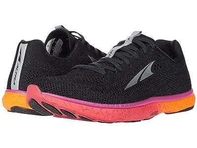 Altra Footwear Escalante Racer Women