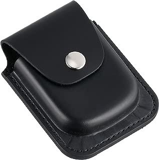 Best pocket watch belt case Reviews