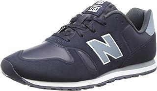 4c665faf7c3c Amazon.fr : 38.5 - Tennis / Chaussures de sport : Chaussures et Sacs